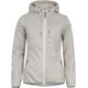 Icepeak Lida Jacket Women white